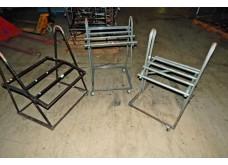Bundle Carts