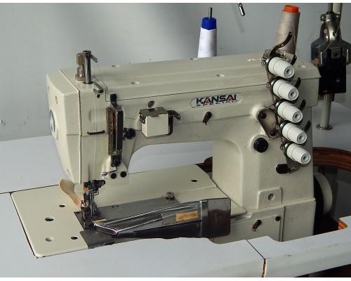 Kansai Special Model W 8103 F