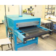 Screen Print Equipment