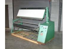 Sunco Inspection Machine
